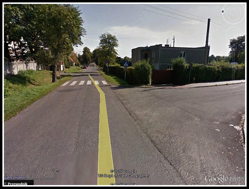 Google_Earth(1)