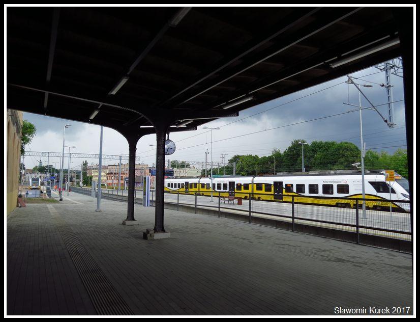 IMG_8807