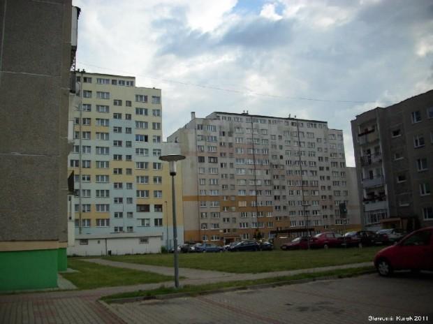 ul Sztygarska 2