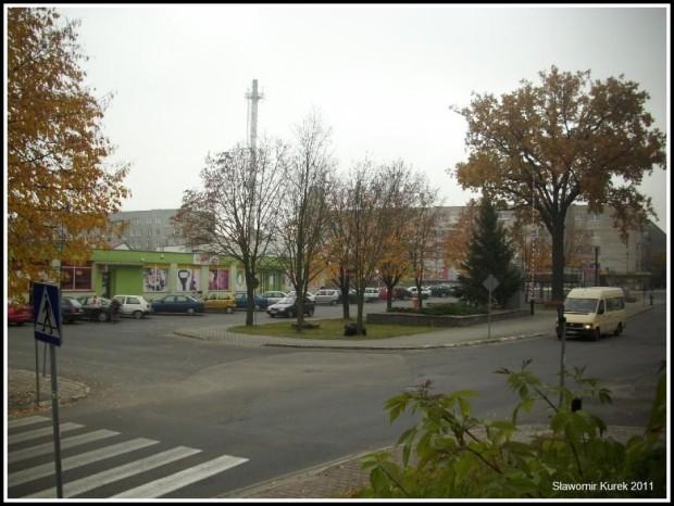 Nowogród - Rynek 2