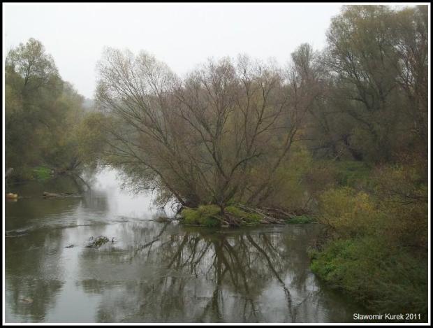 Nowogród - most 2