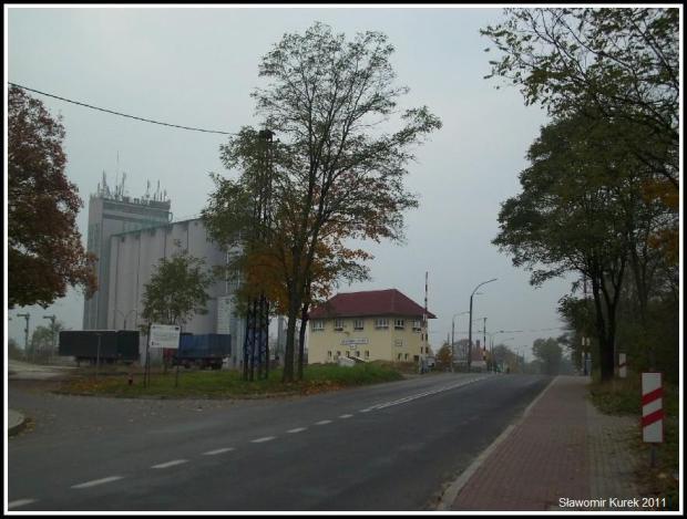 Nowogród - Pocztowa 4
