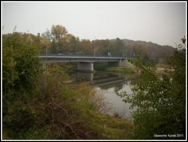 Nowogród - most 4