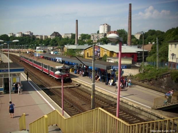 Szczecin Główny perony (3)
