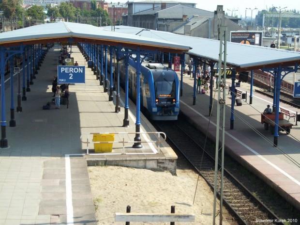 Szczecin Główny perony (5)