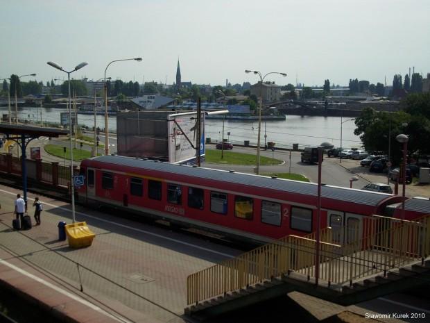 Szczecin Główny perony (6)