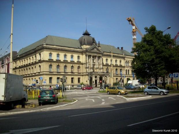 Szczecin, Niepodległości