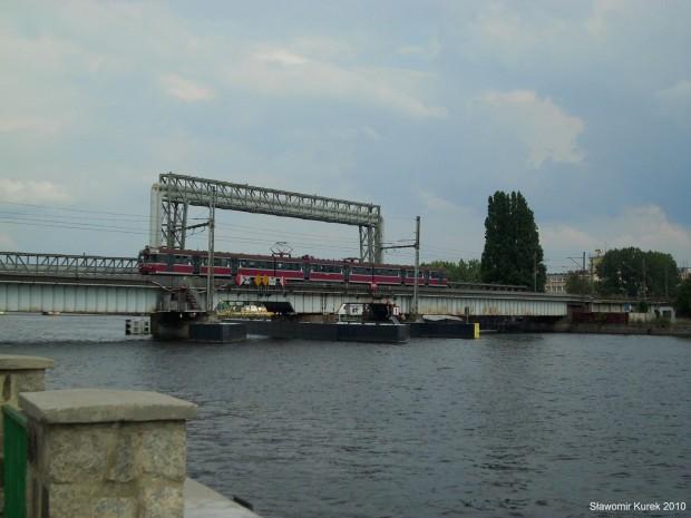 Most na Odrze 2