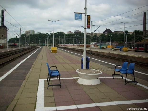 Szczecin Główny perony (7)