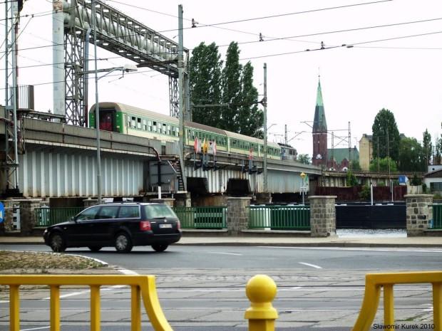 Most na Odrze 1