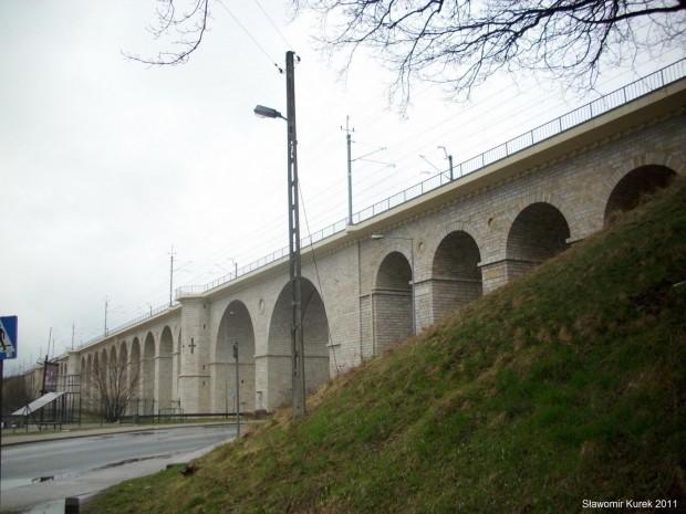 most w Bolesławcu 4