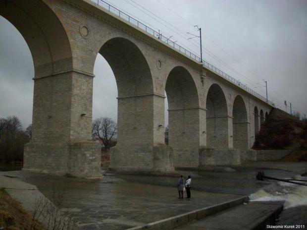 most w Bolesławcu 3