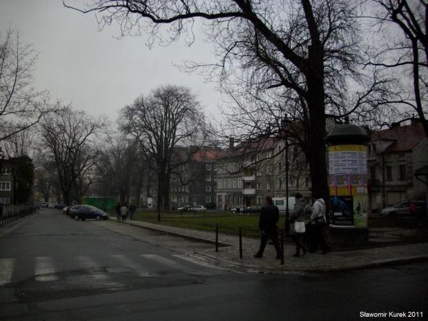 Bolesławiec 1