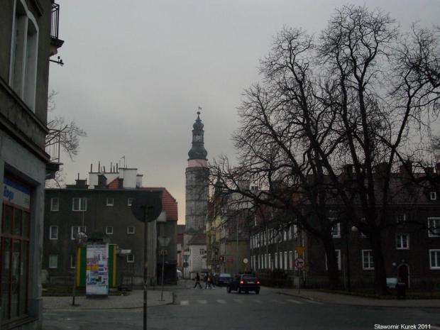Bolesławiec 2