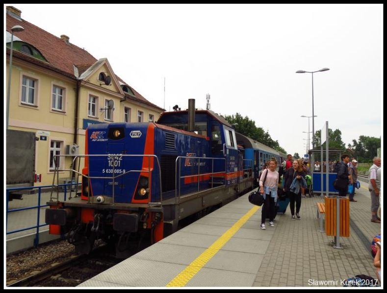 SU42-1001 (1)