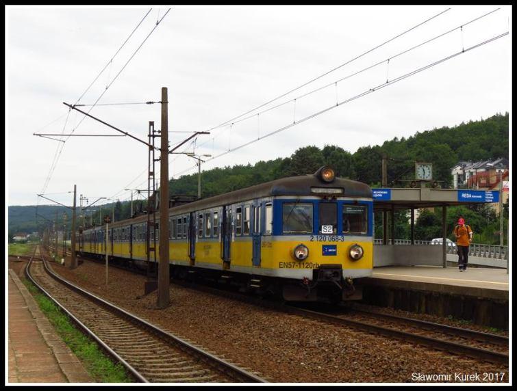 EN57-1120
