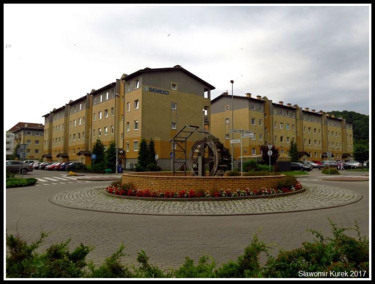 Reda - Młyńska (1)