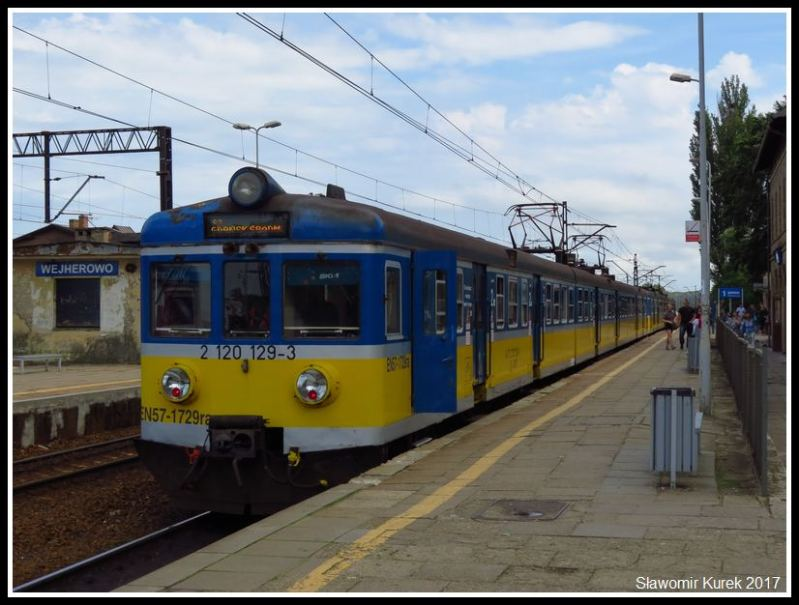 EN57-1729