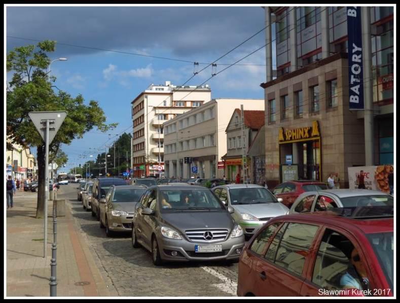 Gdynia - 10 lutego (1)