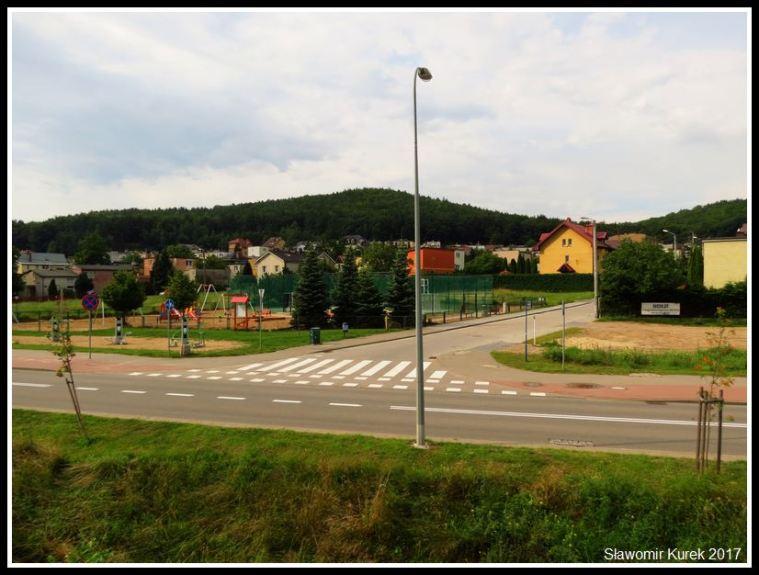 Gdynia - Władysławowo 5