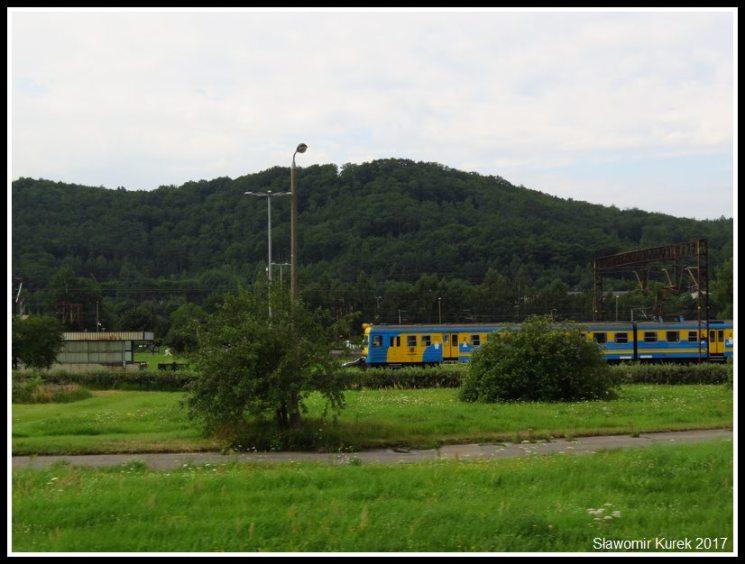 Gdynia - Władysławowo 7