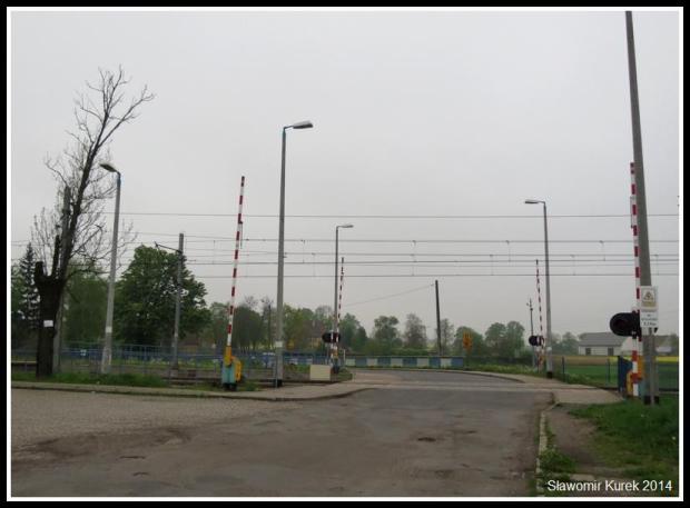 Miłkowice - stacja (3)