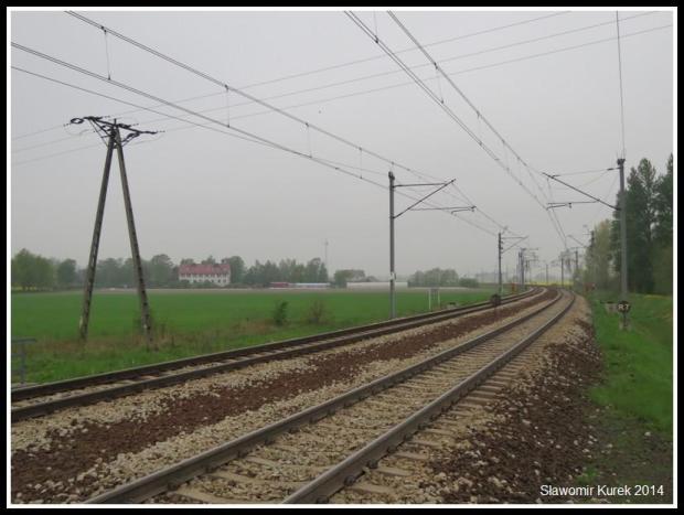 Miłkowice - stacja (8)
