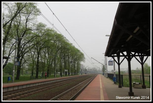 Miłkowice - stacja (7)