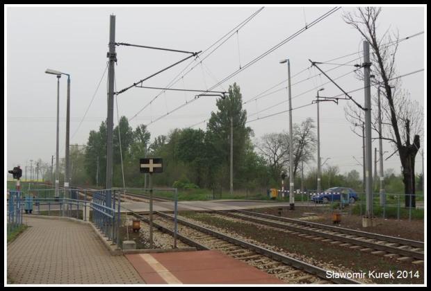 Miłkowice - stacja (4)