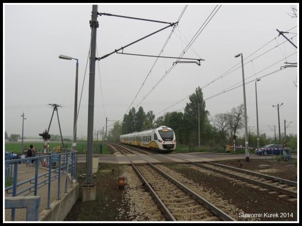 Miłkowice - stacja (9)
