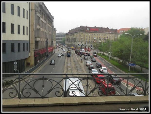 Wrocław z eskapady (1)