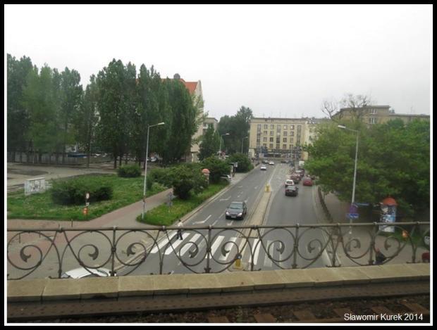Wrocław z eskapady (2)