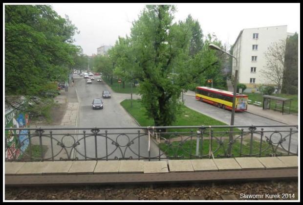 Wrocław z eskapady (3)