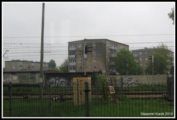 Ostrów Wielkopolski 3