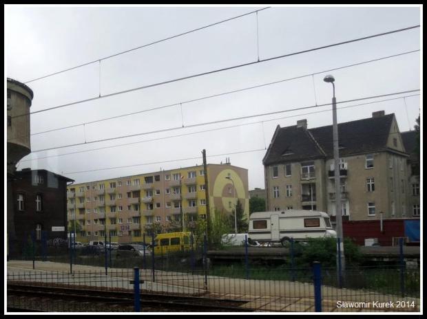 Ostrów Wielkopolski 4
