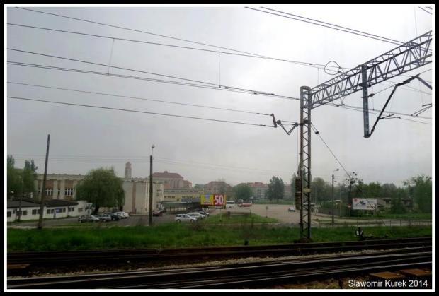 Ostrów Wielkopolski 5