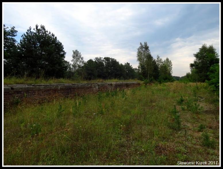 Świętoszów - stacja kolejowa 12