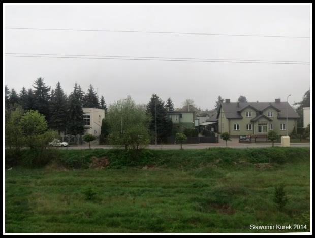 Kalisz - Torowa I