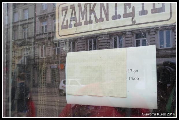 Łódź - trochę inna 16