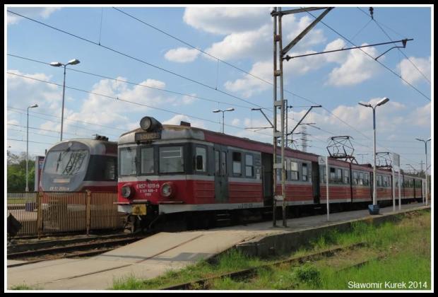 EN57-1019