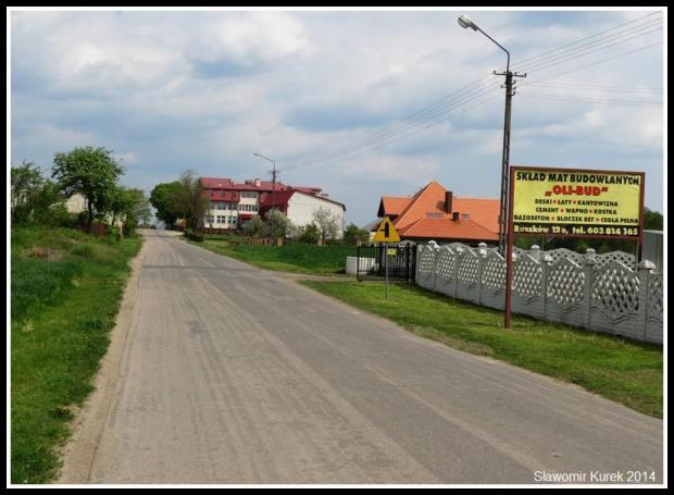 Białotarsk 5