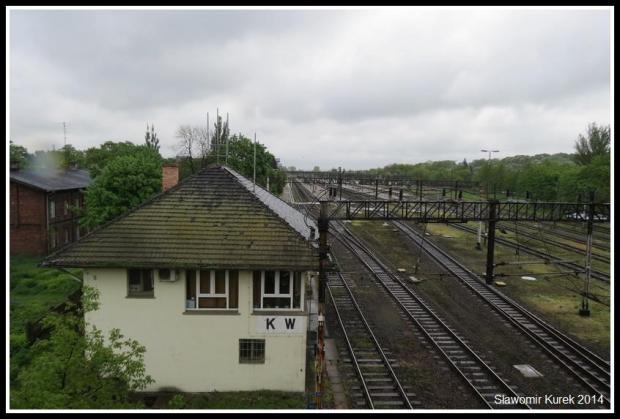 Kutno - - stacja 2