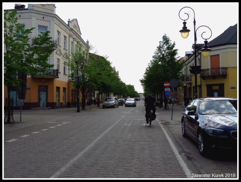 Włocławek - 3 Maja (1)