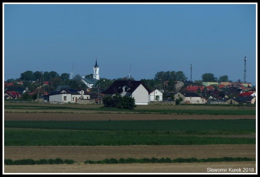 IMG_2697_Krosniewice