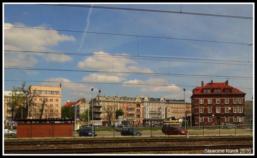 Opole 6