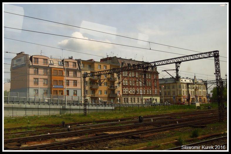 Opole 5