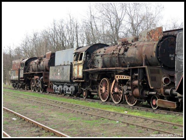 Wolsztyn - Ol49-85 (2)