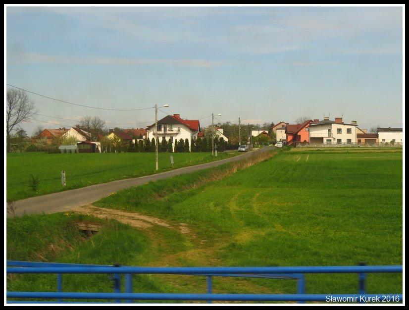IMG_2788_Lisowice
