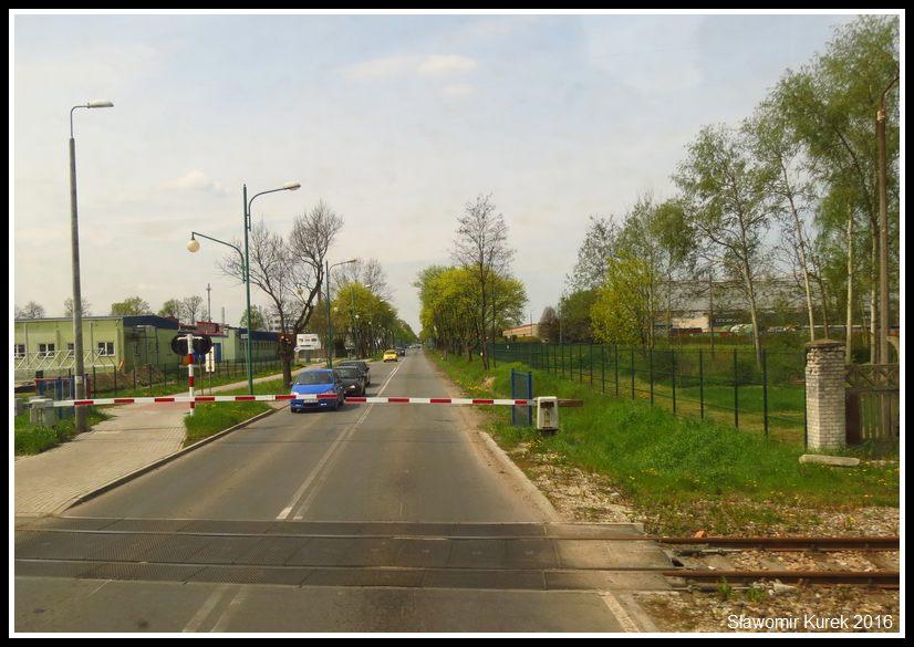 IMG_2803_Lubliniec_Powst_Sl_DW_906