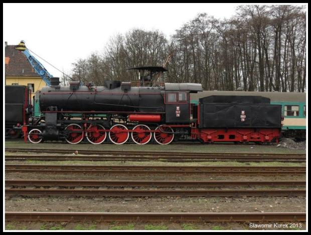 Wolsztyn - Ty1-76 (1)